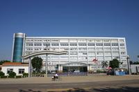 格蘭仕(中山)電器公司