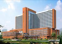 中山市小欖陳星海醫院